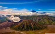 monte_bromo_jawa_indonesia-wallpaper-1680x1050