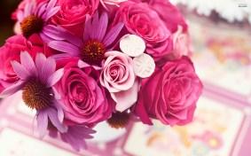 pink-bouquet-25227-2560x1600