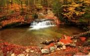 waterfall_in_motion-wallpaper-1680x1050
