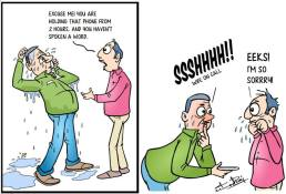 Cartoon-Genie- (10)