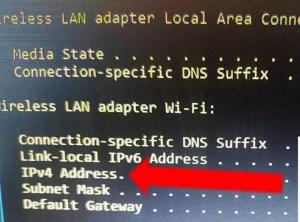 IP Address Kaise Pata Kare