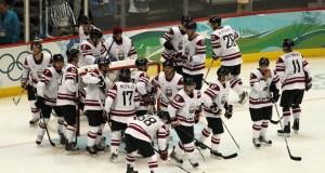 Team_Lativa,_Men's_Hockey
