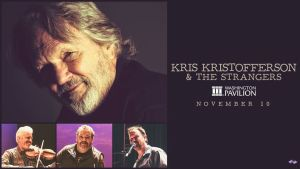 Kristofferson_Washington_Pav_10_Nov_2019