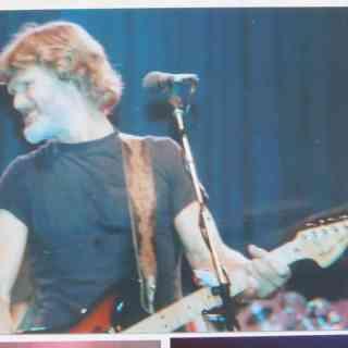 Kristofferson 1980s