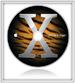 Mac OSX Tiger Rumours