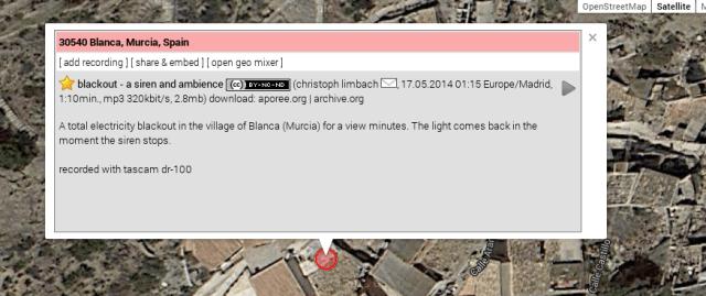 Screenshot - 05212014 - 05:40:42 PM