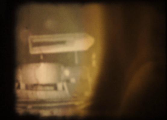 Screenshot - 05312014 - 12:45:41 AM