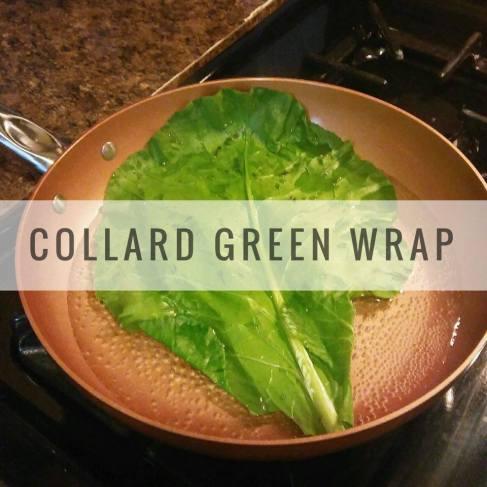 collard-green-wrap