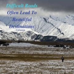difficult-roads