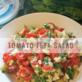 tomato-feta-salad-2