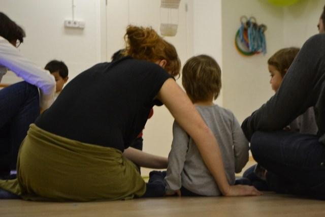 krisolets-taller-infantil-primeres-passes-4
