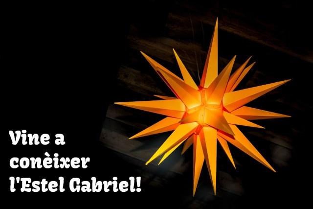 estel-gabriel