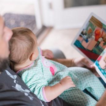 fomentar lectura nens