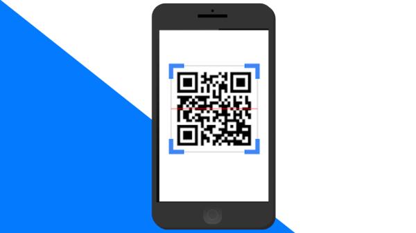 Best QR Scanner App for Android