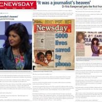 b9066-newsdayjournalistheavenkrisarticlesept212018sm