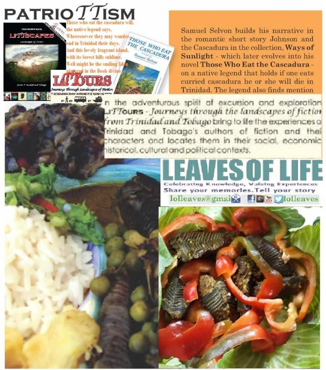 Cuisine Cultural Lifestyles Heritage