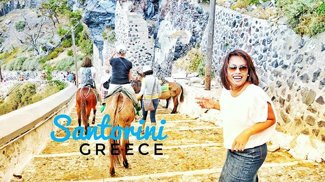 Having fun in #Santorini Greece. Wonderful #ass ?#insta #instapic #tour #tourist #happy #PicOfTheDay #magnificientShot #Sexy #holiday #MyStory #WorldTour #vacaciones #holidayporn #relax #OnTheRoad #HappyMoments #love #enjoy #family #fun #vacation #shopping #shop #life #healthy #dream #DreamVacation  #fashion