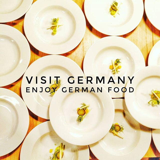 Having fun in a party by #tourism of #Germany . Can't wait to try the more German food here.#EnjoyGermanFood #PicOfTheDay #InstaDaily #Love #InstaPic #Sexy #Food #Instafood #Foodie