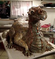 dragoncake_oct2015_11
