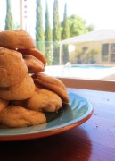 cookieplatehalf