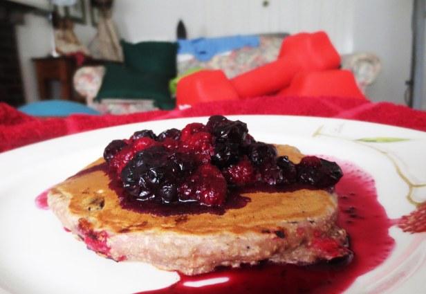 berrypancake4