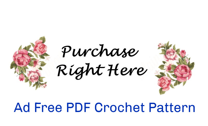 Ad free PDF right here