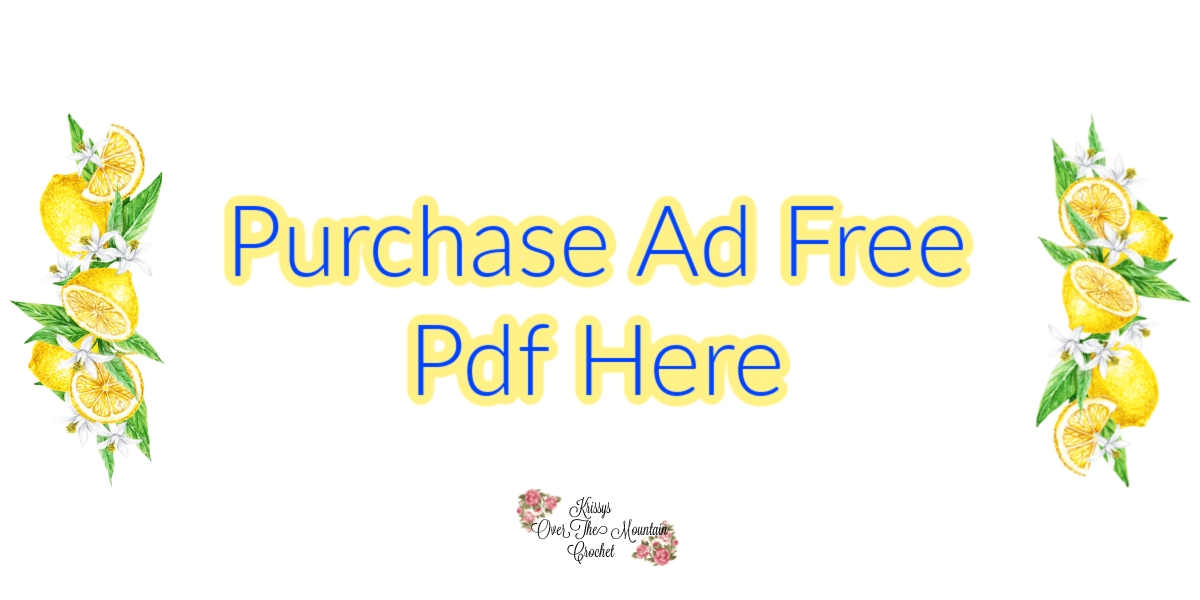 Purchase the ad free pdf