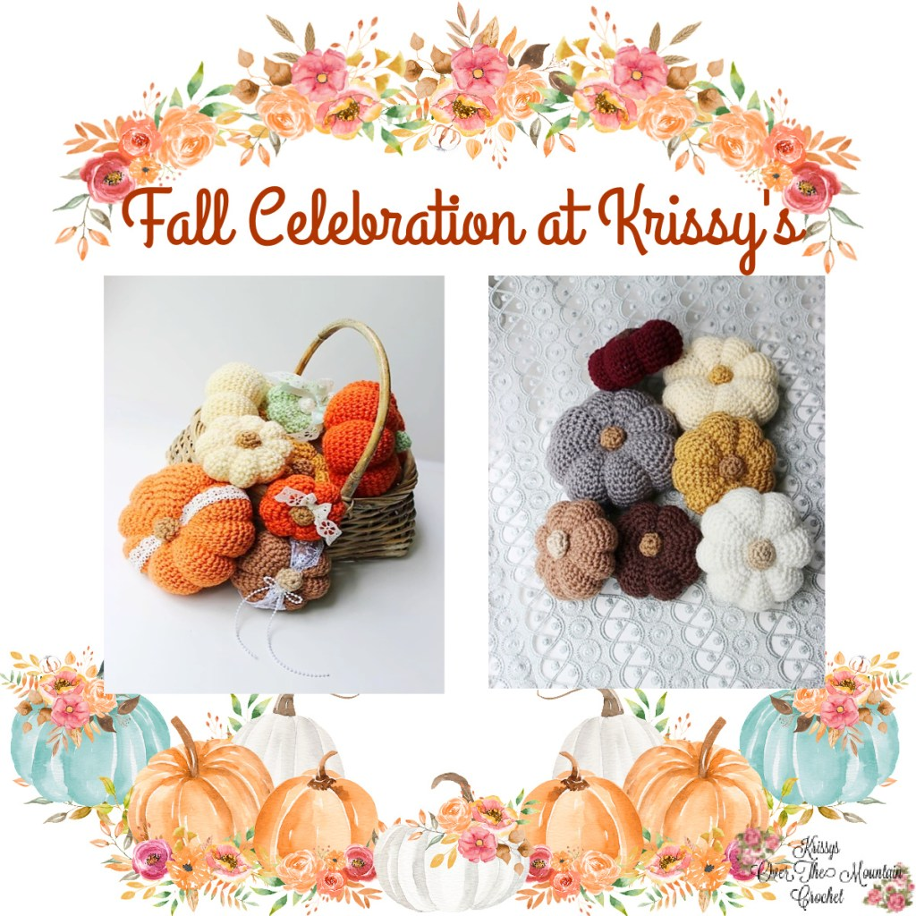 Fall Celebration at Krissy's