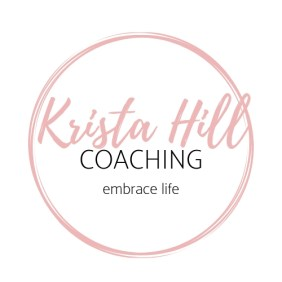 Krista Hill Coaching (1)