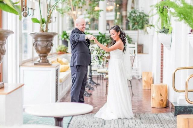 kanita + john | hotel northampton wedding | krista jean
