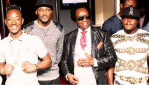 2face-and-others