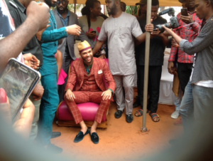 jidenna-goes-back-to-his-roots