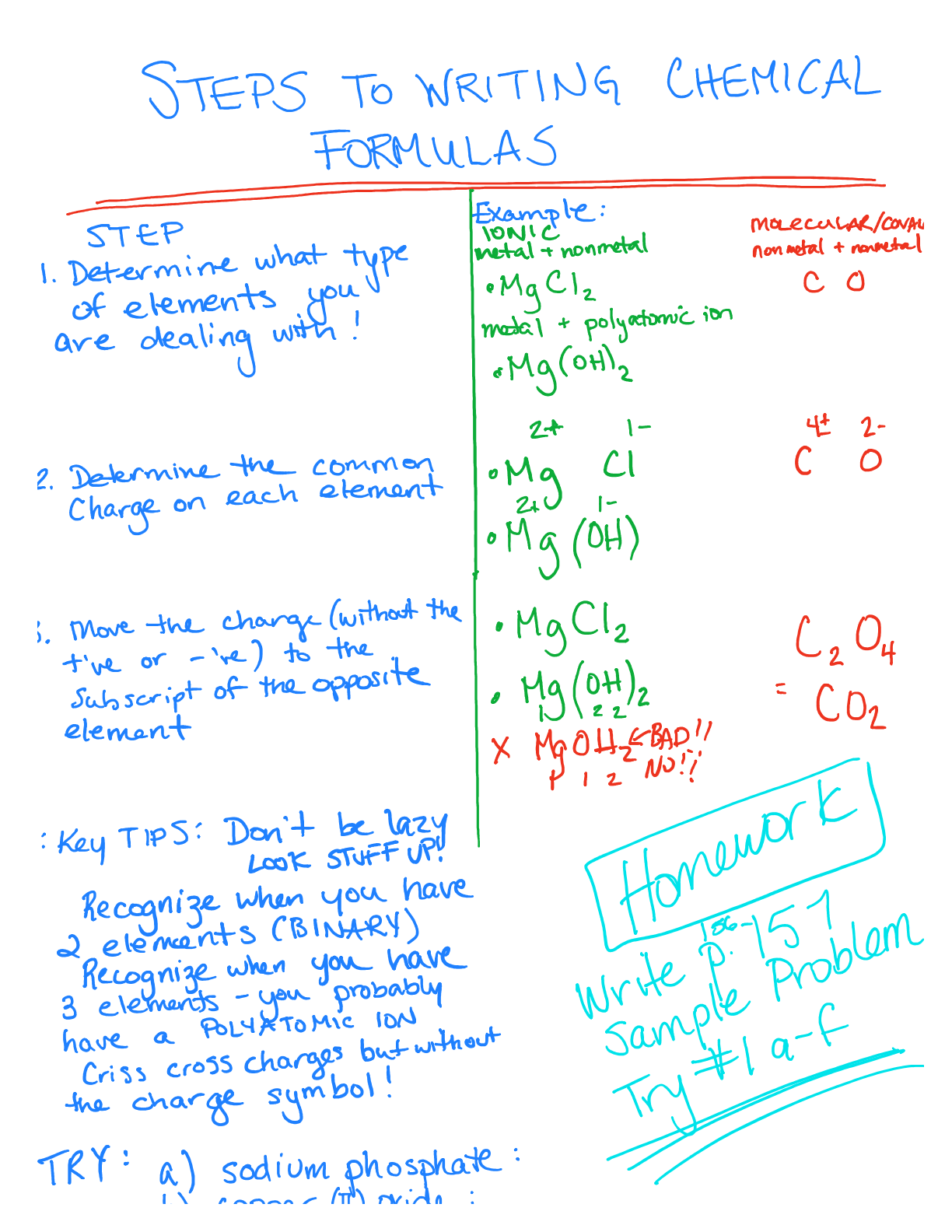 Chemistry Links Newton S Course Information