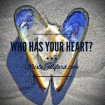 February in Love – Who has Your Heart?