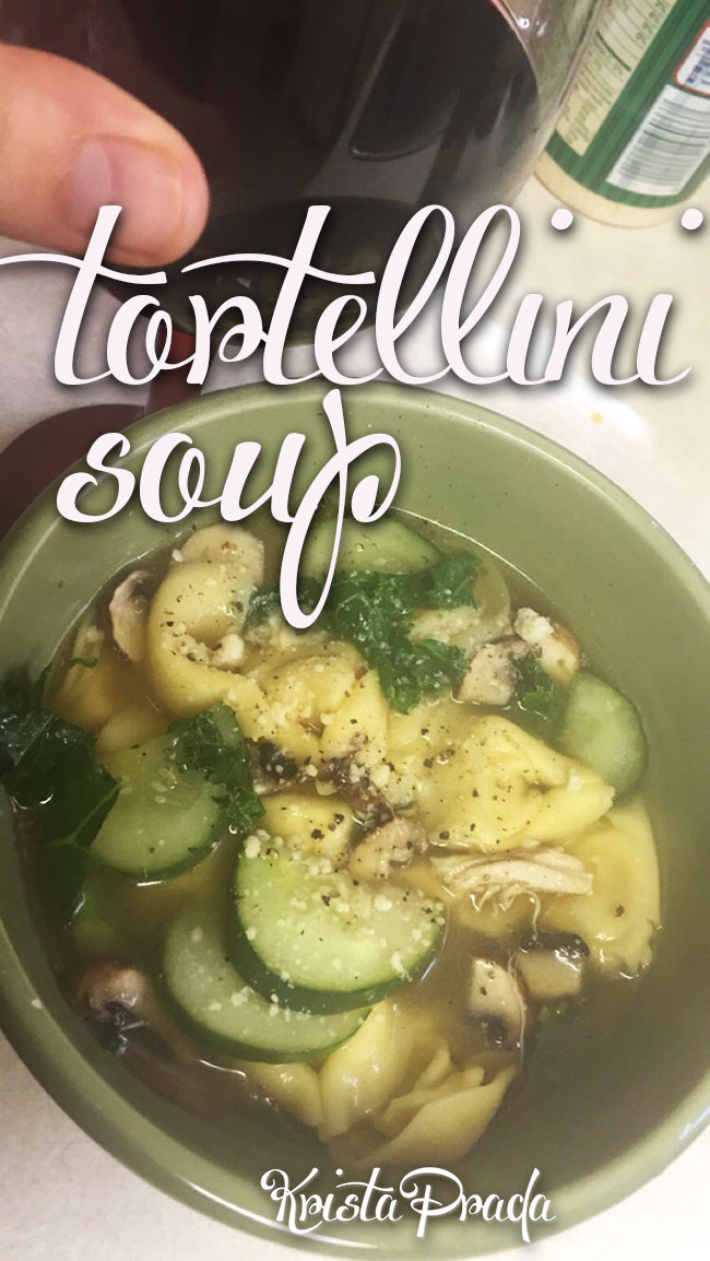 pin-Tortellini-Soup