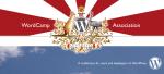 WordCamp Australia 2008