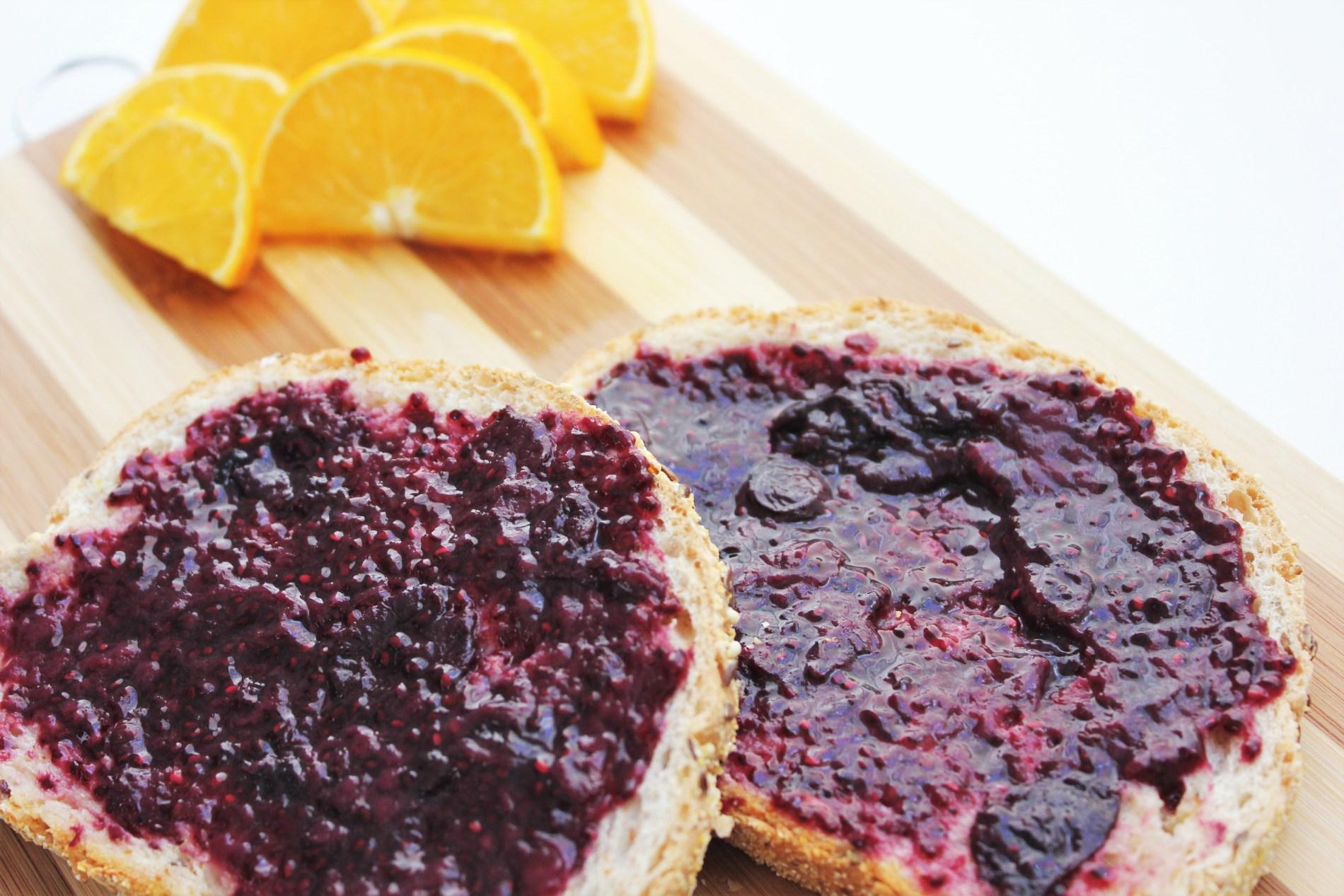blueberry-&-strawberry-chia-seed-jam