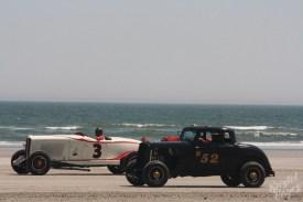 Race of Gentlemen - Racing 02
