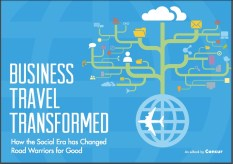 Business Travel Transformed