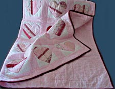 love-you-quilt-2