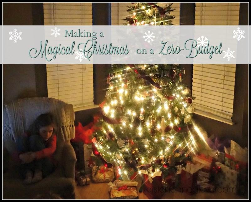 zero-budget-Christmas-2