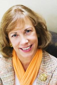 Peggy Wirgau