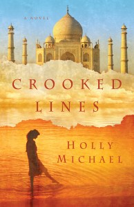 Holly Michael Crooked3 (1)