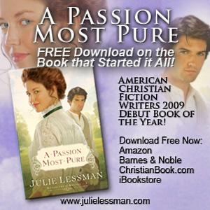 Julie Lessman A APMP FREE DOWNLOAD AD_PURPLE