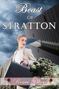 Renee Blare BeastofStratton_eBook (533x800)