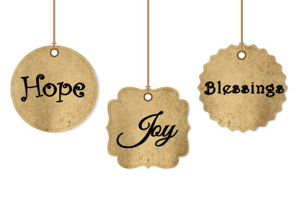 Loss… Then Blessings Abound… #believer #blessings #beyondgrateful