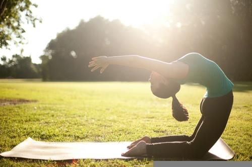 teach, yoga teacher, yoga, yoga postures, yoga pose, yoga poses, learn