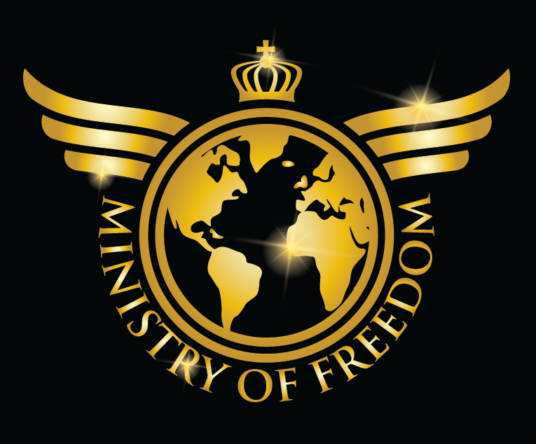 Ministry of Freedom