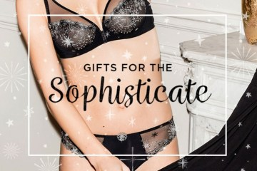Sophisticated Gift Ideas for Her
