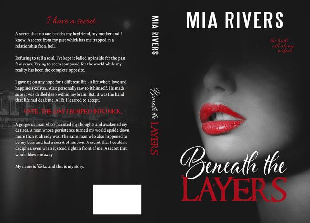 full-for-cover-reveal